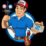 Expert HVAC Services