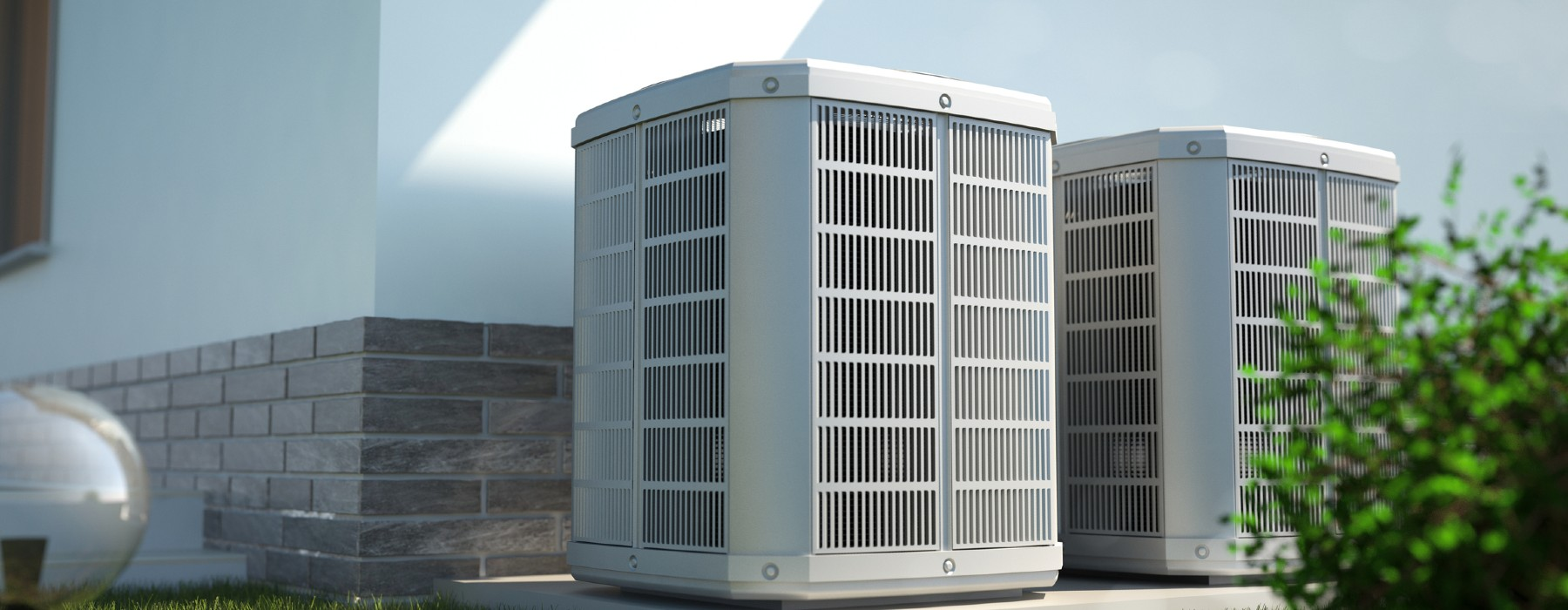 Residential HVAC Specialist